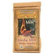 Mocha Mint (Organic) from Mate Factor Canada