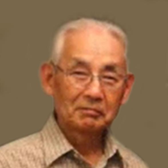 坂 達也  Tatsuya Ban