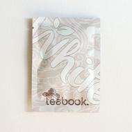 Shou Mei from Teabook