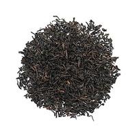 Keemun from Swan Sisters Tea