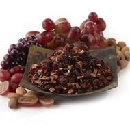 Berry Almond Amaretto from Teavana