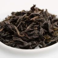 Old Tree Shui Xian (2017) from Old Ways Tea