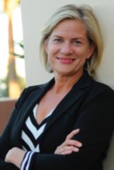Rachel Davis, PhD
