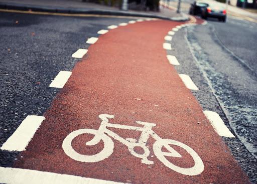 dviraciu-takas