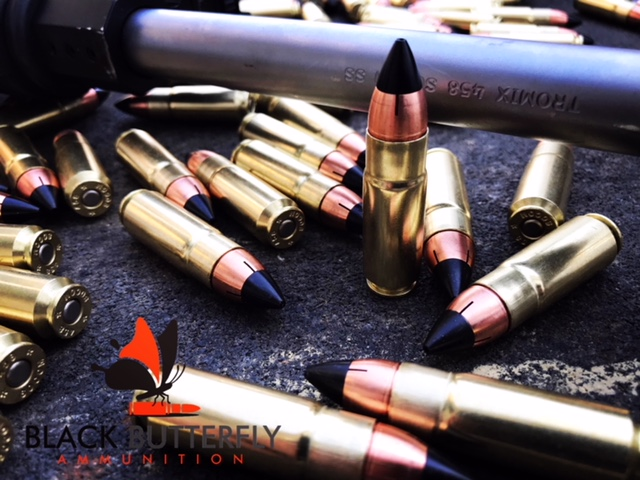 https://www.blackbutterflyammunition.com/products/ammo-black-butterfly-ammunition-bba-458-265-p-fbraptor-copper-1x20-a-13-2112