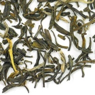 Jasmine #5 [DUPLICATE] from Adagio Teas - Duplicate