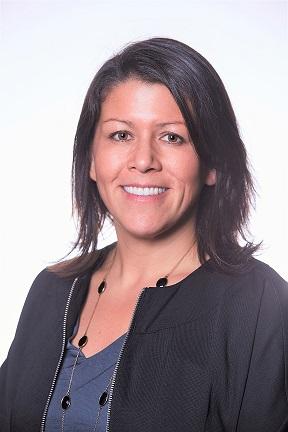 Robyn Pashby, PhD