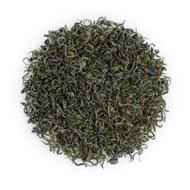 Lushan Clouds and Mist Green Tea from Tealirious Tea Shoppe