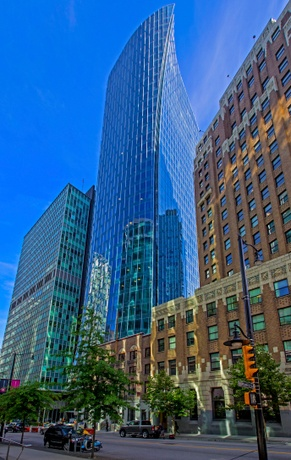 Image Result For Green Building Engineering