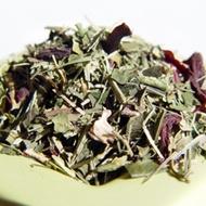 Hawaii Noni Sweet Love Herbal Tisane from Chi of Tea
