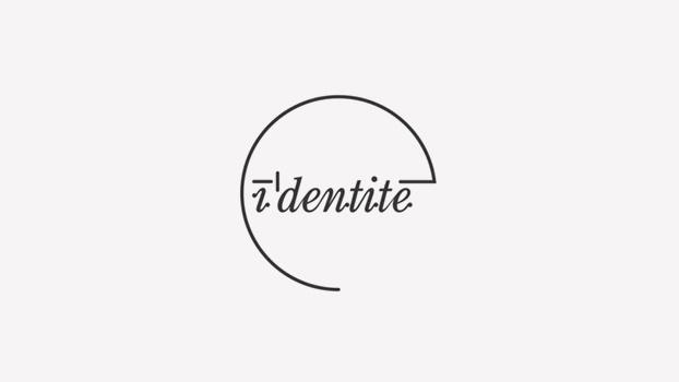 Identité 12.8