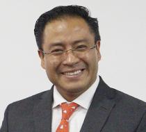 C.P.C. Jesús Hernández Rodríguez