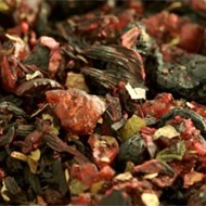 Berry Up from DAVIDsTEA