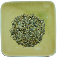 Guayusa and Yerba Mate from Stash Tea Company