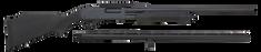 Remington Firearms 870