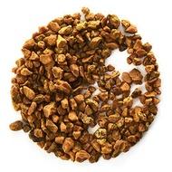 Turmeric (Organic) from DAVIDsTEA