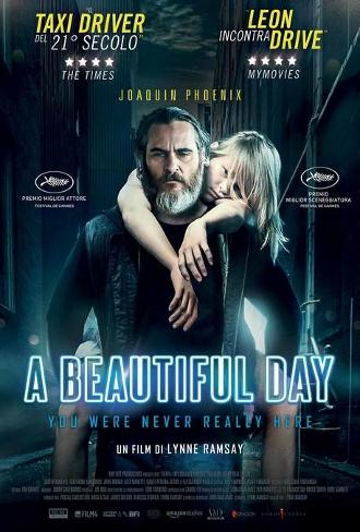 [film] A Beautiful Day (2018) G3OGTZvlT1CZct6mF3LW+il-corvo