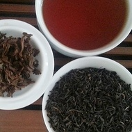 Lattakoojan Assam from Butiki Teas