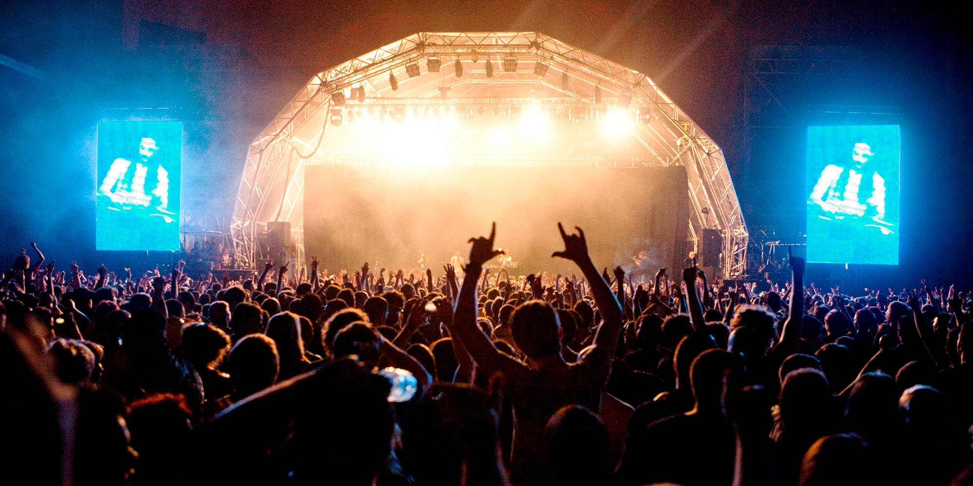 Electronic music festival Sónar to launch first Asian edition