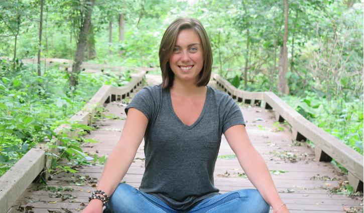 Lisa Malinowski