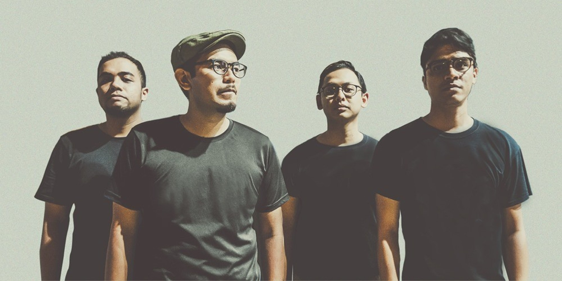 Esplanade kicks off 2017 with a line-up of acts releasing new material