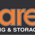 Carey Moving & Storage, Inc. - Asheville Photo 1