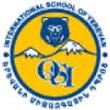 Երևանի միջազգային դպրոց – International school of Yerevan