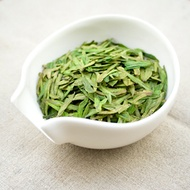 Ming Qian Dragonwell Panan 2011 from Red Blossom Tea Company