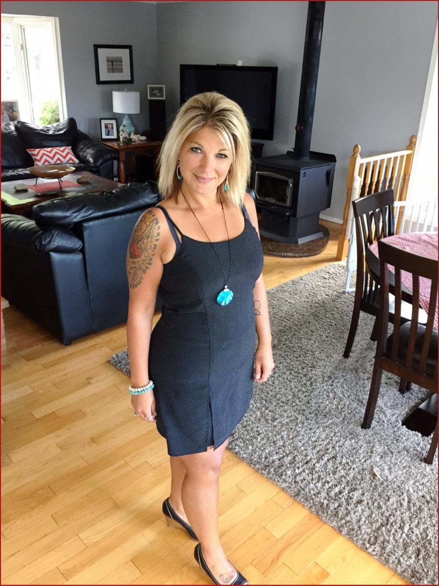 Angela Slade, MA, RCC