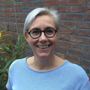 Nanette Heijnen - Schoonwater