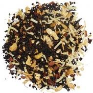Coconut Chai from Lord & Davis Tea