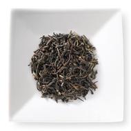 Organic Nepalese Guaranse SFTGFOP from Mighty Leaf Tea