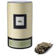 Jade Organic from Mighty Leaf Tea