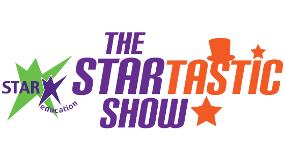 The STARtastic Show