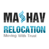 Mashav Relocation LLC | Kensington MD Movers