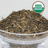 Organic Korakundah Decaf from LeafSpa Organic Tea