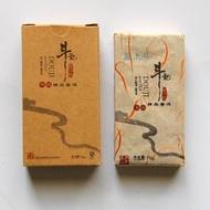 2009 Nan Shang Dou from Douji