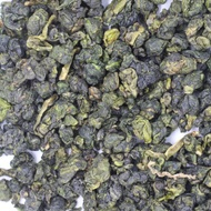 2016 Winter Shan Lin Xi High Mountain from Floating Leaves Tea