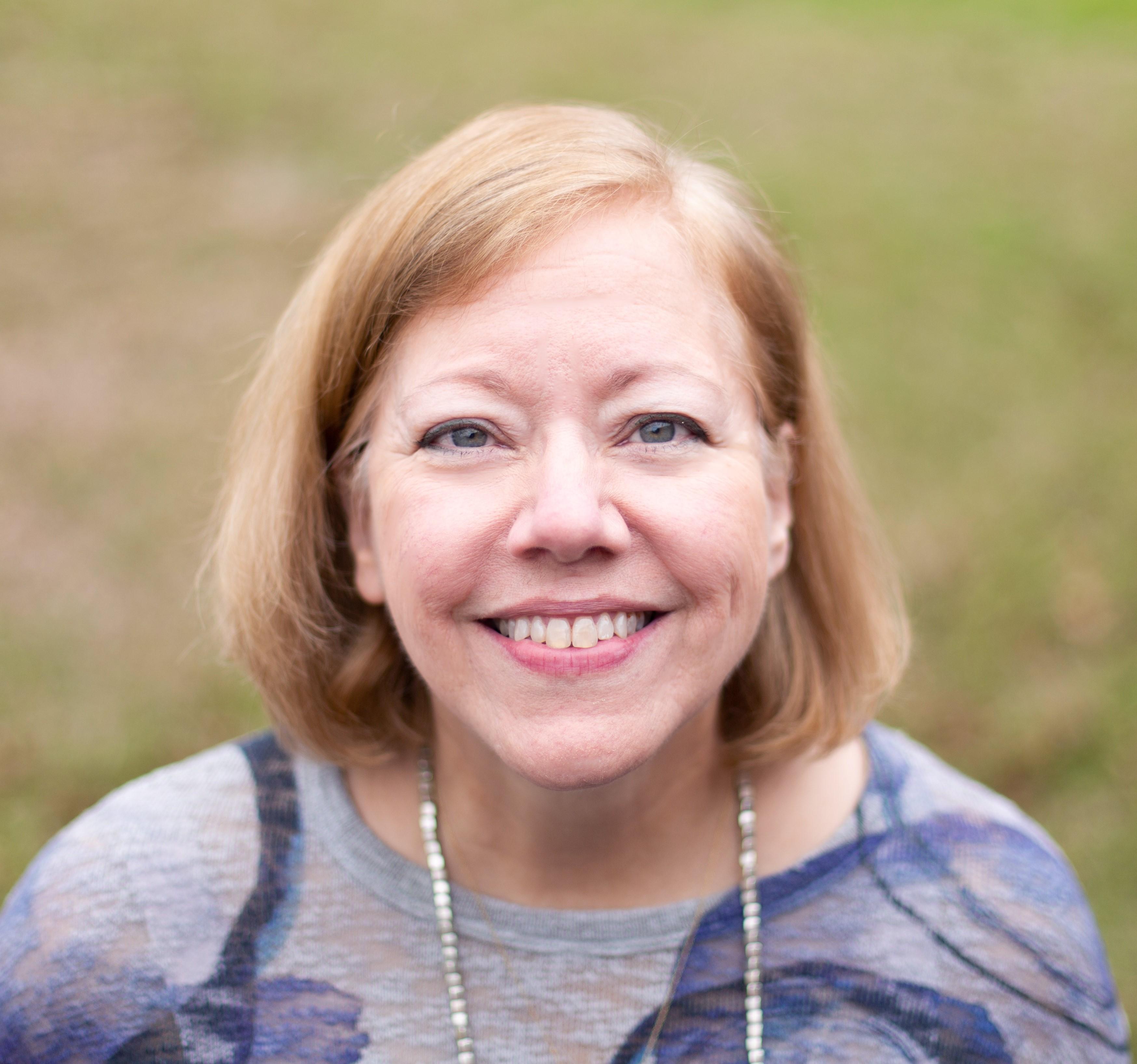 Lynn Dean