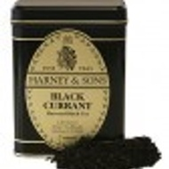 Black Current [duplicate] from Harney & Sons