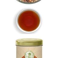 Fire Light Chai from Zhena's Gypsy Tea