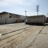 Best in the west Moving & Storage image