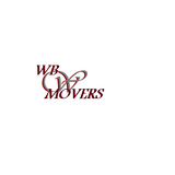WB Movers image