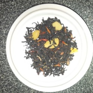 Candied Almond from Cuppa'T Specialty Teas