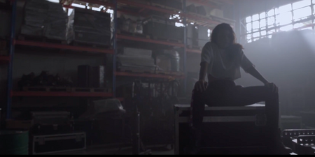 WATCH: Kiana Valenciano dances her way through new music video, 'Does She Know'