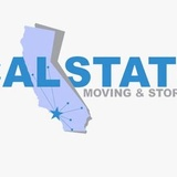 CalState Moving & Storage image