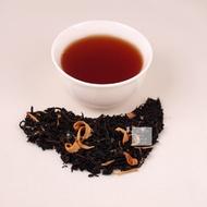 Peach Tango from The Tea Smith