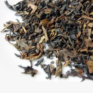 Imperial Oolong from TWG Tea Company