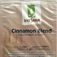Cinnamon Blend from Versana