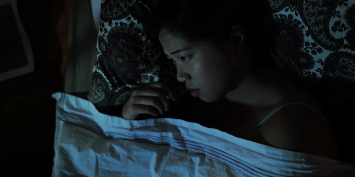 WATCH: Koji release gloomy music video for 'Skeletons'